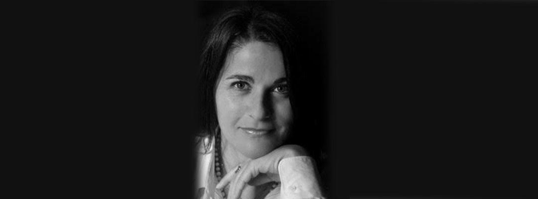 Barbara Dalle Pezze
