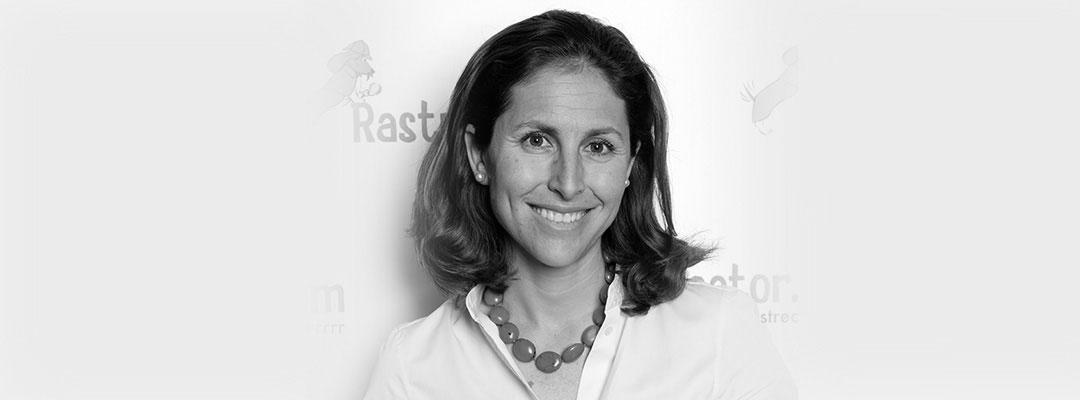 Elena Betés