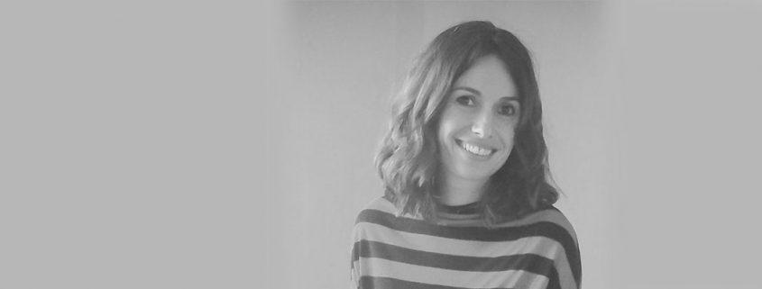Elena Delgado Frame Comunicación