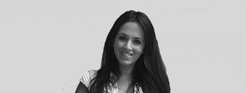 Anabel Serrano