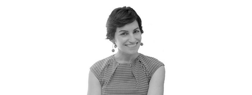 Jessica Ingrid Ciccone