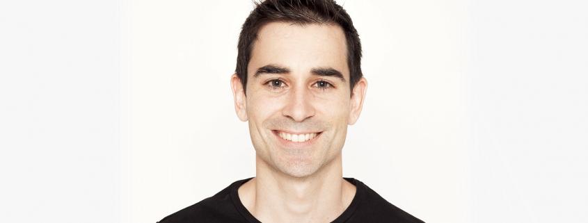 Concentración, equilibrio y neuroproductividad con Miquel Nadal Vela